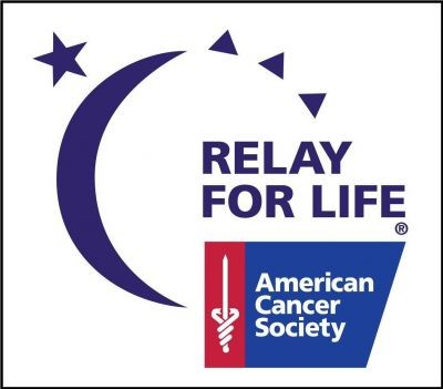 relay-for-life-logo-square1