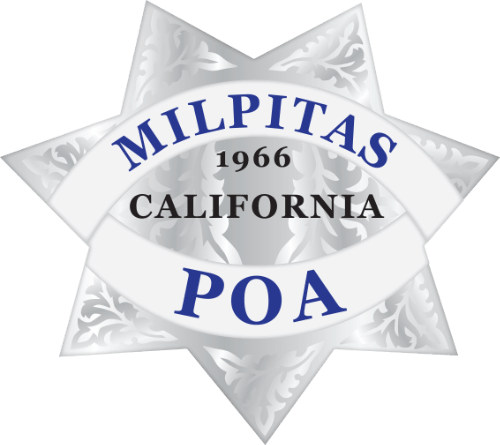 Together With You, We Are Milpitas