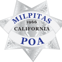 MPOA Last Name