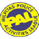 Police Activities League