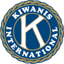 Kiwanis Club of Milpitas